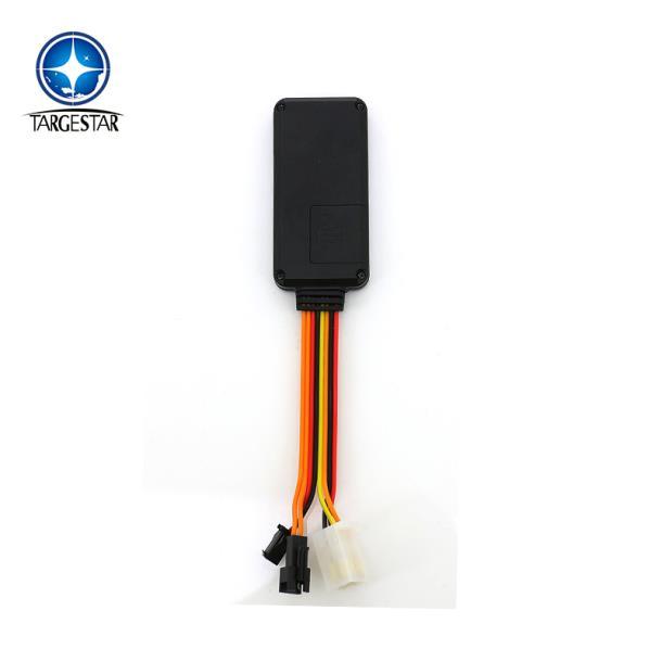 mini car gps tracking device