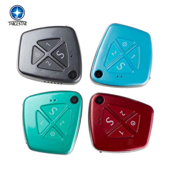 3g mini personal gps tracker sos alarm