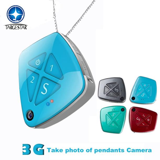 3g personal gps tracker for old people,kids