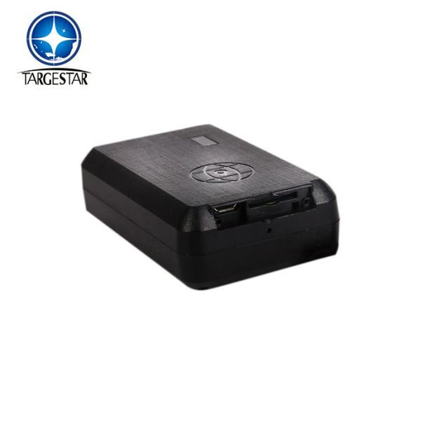 Fleet management wireless car gps tracker magnetic