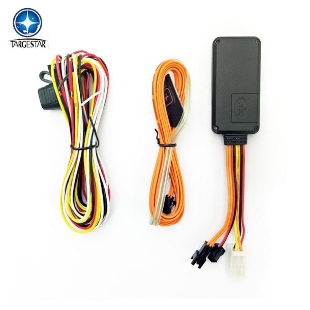 Best micro gps car tracker companies