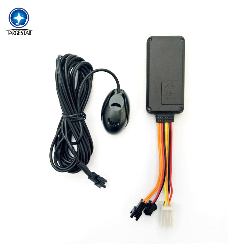 Wholesale cheap GPS car tracker preços