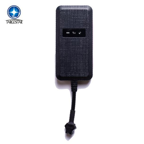 cheap gps tracker auto gps tracker manufacturer