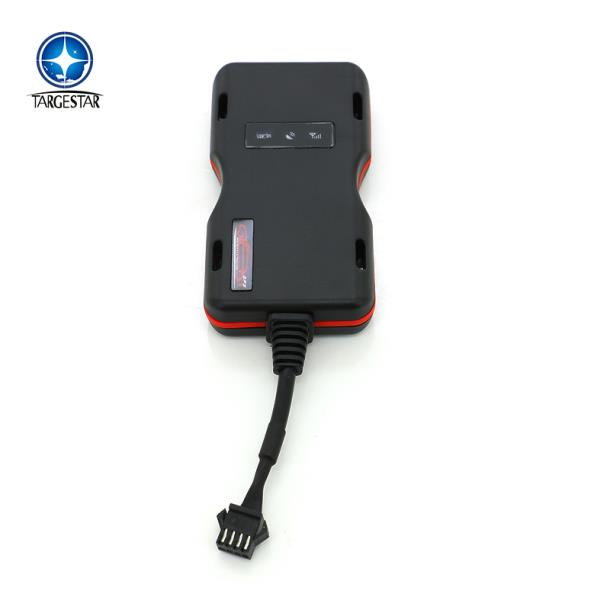 Wholesale cheap real - time GPS Tracker de carro