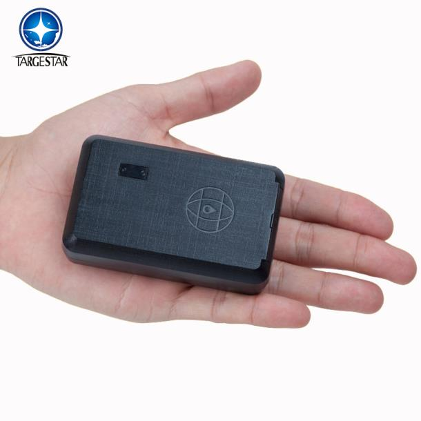 Wireless car GPS tracker, GPS tracking device