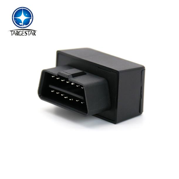obd gps tracker no monthly fee