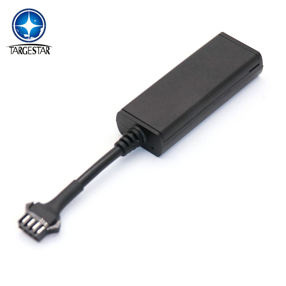 TR05 mini gps tracker