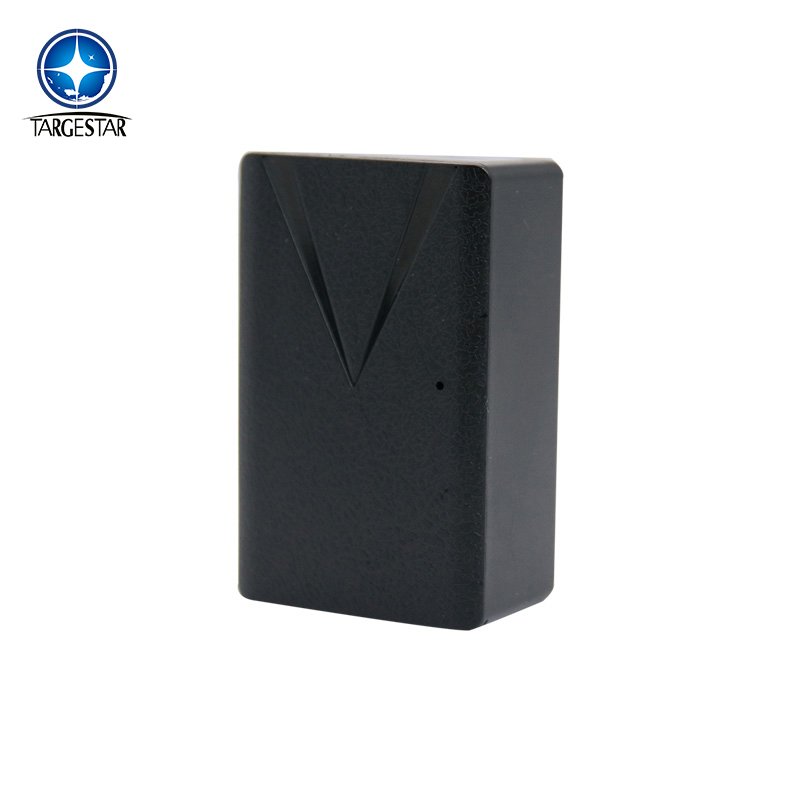 AT-2 Long standby GPS tracker