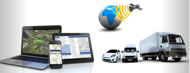 tr06 GPS Vehicle Tracking Devices.jpg