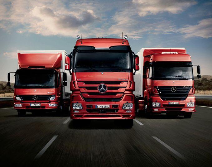 fleet managers, GPS vehicle tracking