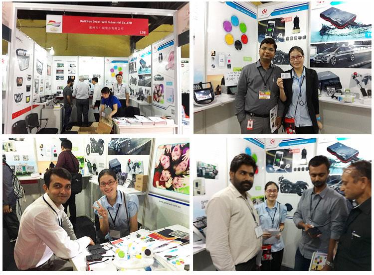 Focus-India-GPS-industry-event-1.jpg