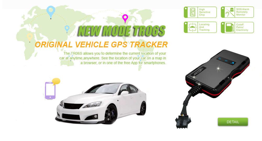 TR06S-need-the-vehicle-gps-tracker.jpg