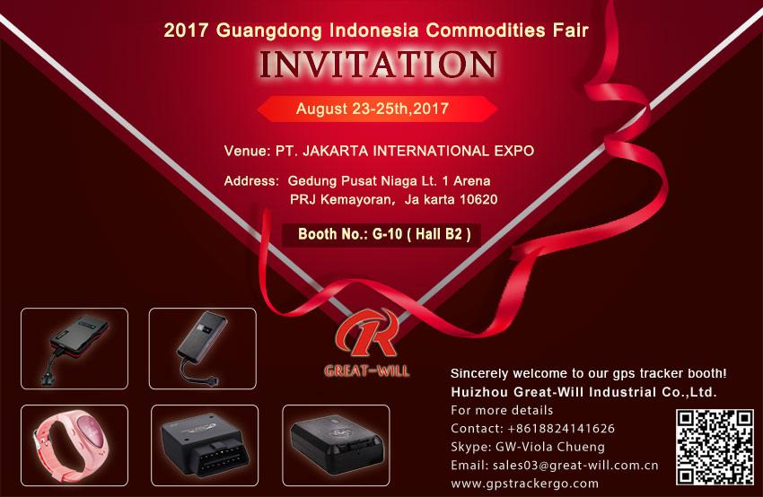 2017-GPS-tracker-Guangdong-Indonesia-Commodities-Fair.jpg