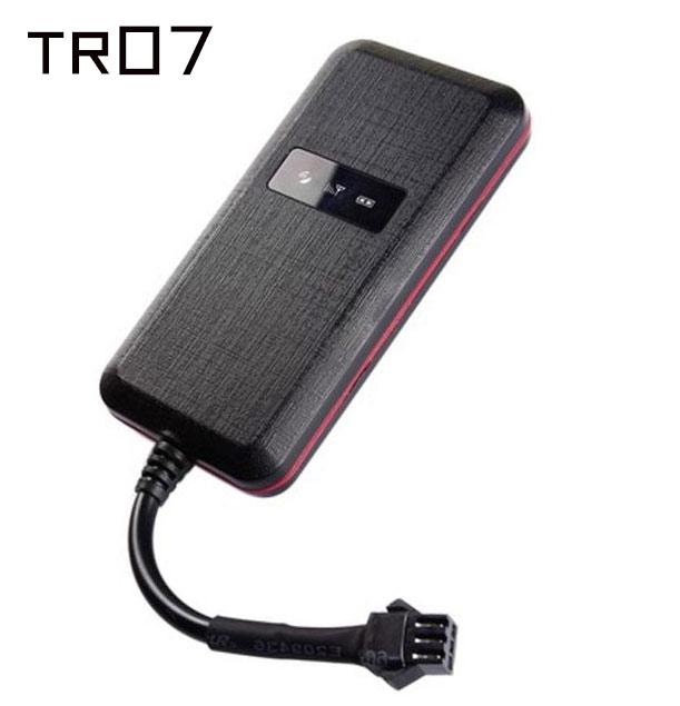 TR07-vehicle-gps-tracker.jpg