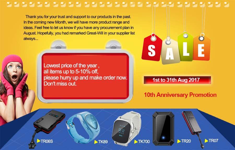 10th-Anniversary-Promotion-of-gps-tracker.jpg