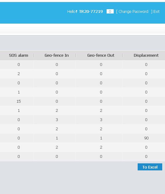 gps Tracking Platform.jpg