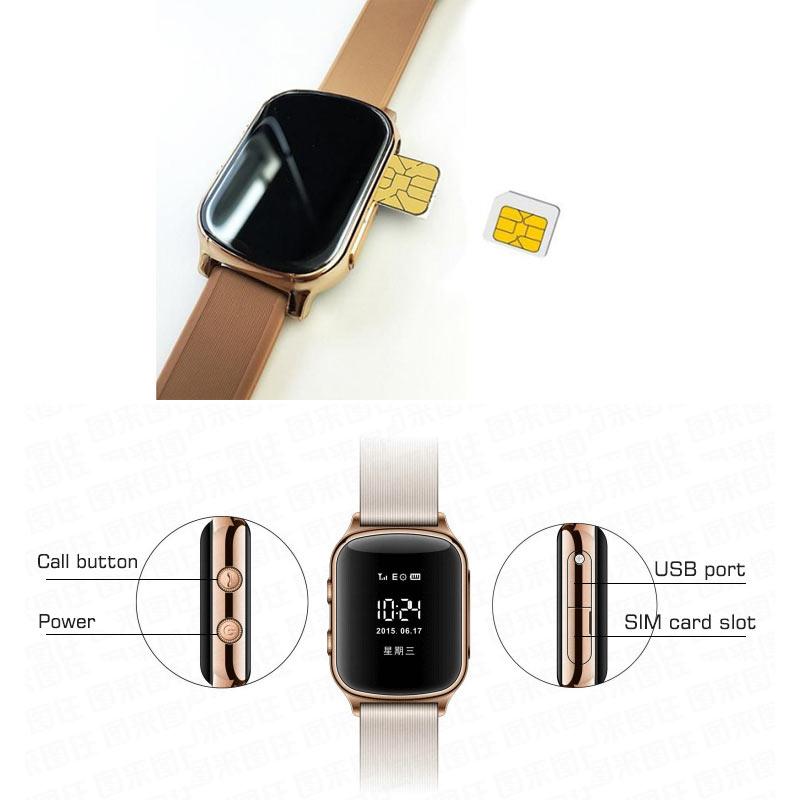 personal-gps-watch-22.jpg