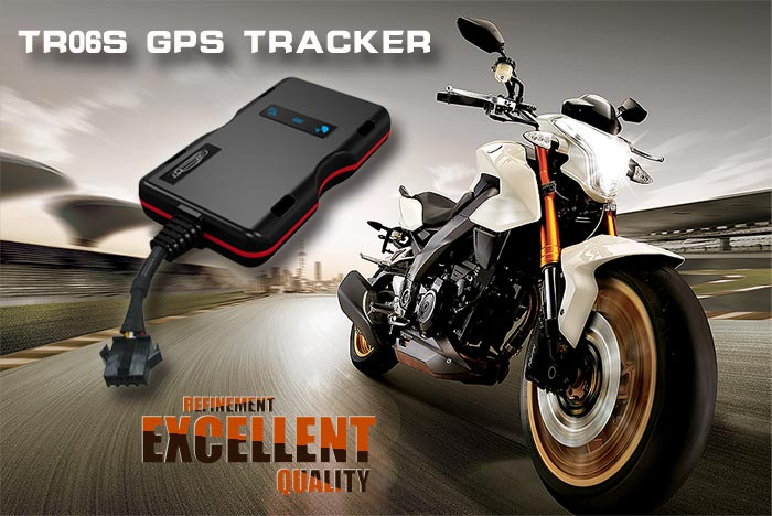 electric motorcycle gps tracker anti theft plan. Black Bedroom Furniture Sets. Home Design Ideas