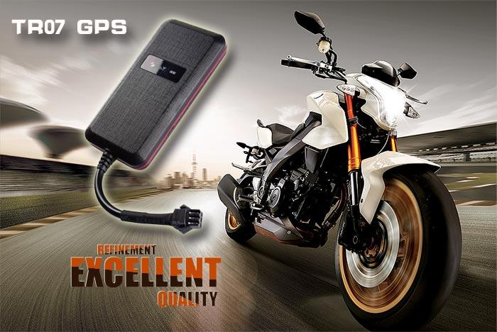 tr07-Motorcycle-gps-tracker.jpg