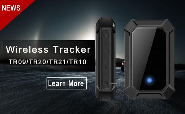 Wireless-GPS-Tracker.jpg