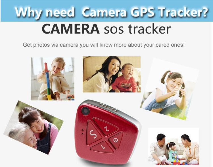 3G-gps-tracker-TK33_04.jpg