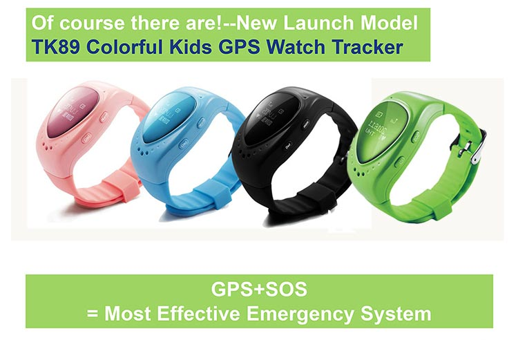 TK89-kids-gps-watch-tracker_01.jpg