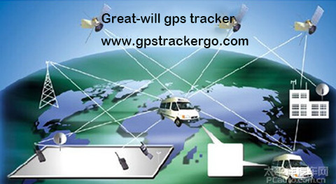 GPS-tracker-positioning-accuracy.jpg