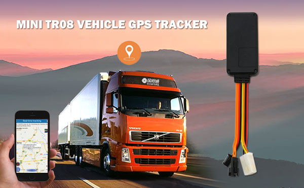 best Fleet gps tracker for your car