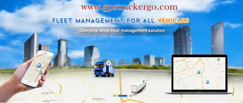 2G 3G 4G GPS tracker offline reason and solution