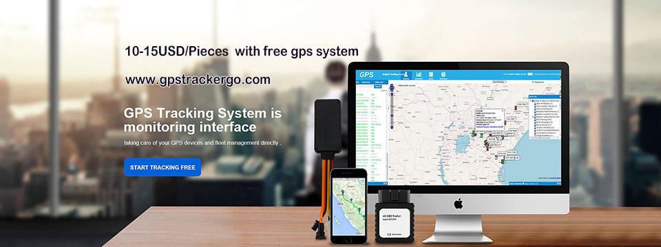 where-buy-best-vehicle-gps-tracker.jpg