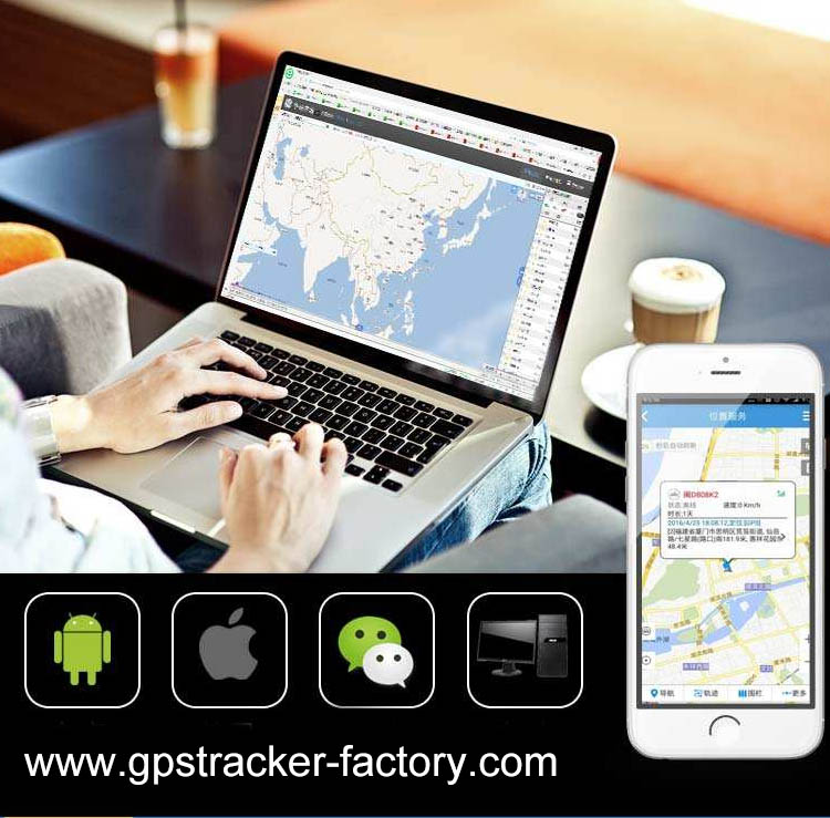 vehicle gps tracking de.jpg