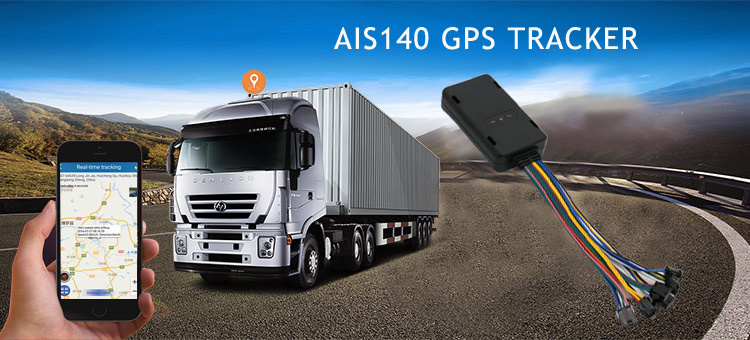 GPS positioning system