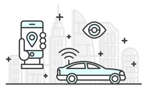 GPS-car-tracking-device.jpg