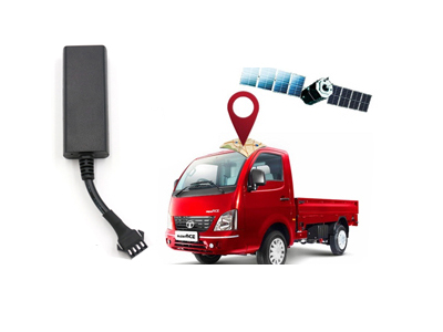 Do you know these advantages of GPS vehicle positioner