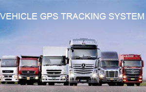 Fleet management Vehicle Gps tracking system Advantages