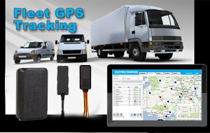 How choose truck gps tracking device