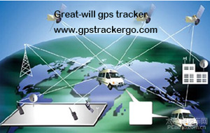 How much is GPS tracker positioning accuracy