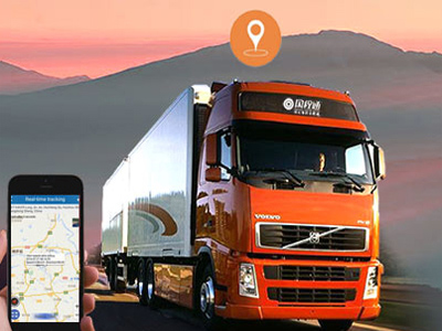 How to choose a GPS tracking equipment
