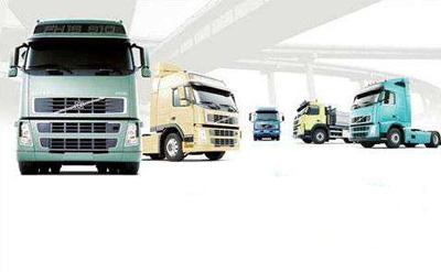 Small Money Fleet Management GPS trackers