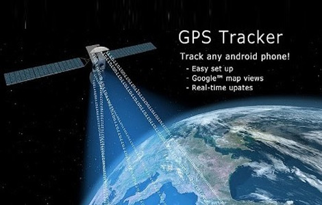 The leader in turn-key GPS tracking system service