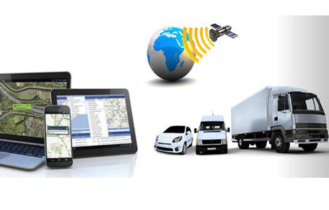 Tr06 GPS Vehicle Tracking Devices
