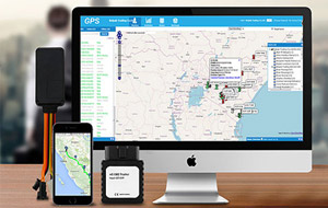 Where and How to buy best vehicle gps tracker
