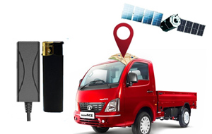 Which best Fleet gps tracker for your car