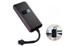 china best gps tracker for car Factory